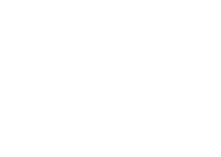 Ellington Ridge Country Club Club Logo